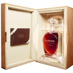 glengoyne_box_open_white_ba