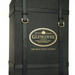 glengoyne_case_with_white_b
