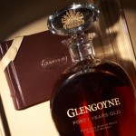 glengoyne_decanter_with_boo