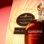 glengoyne_decanter_with_box