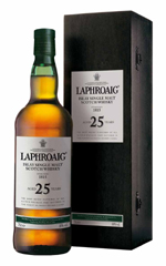 laphroaig_25