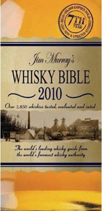 whisky-bible-2010