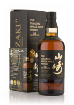 yamazaki