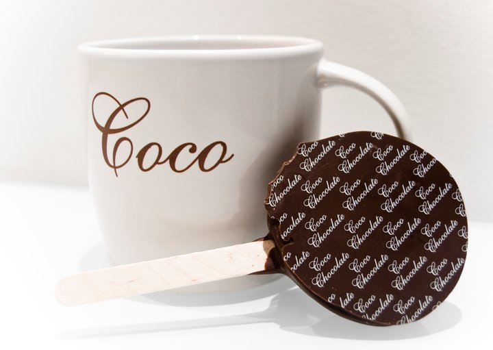coco-hot-chocolate-mug