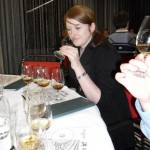 The Glenlivet Tasting 3