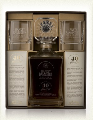 hankey-bannister-40-year-old-whisky