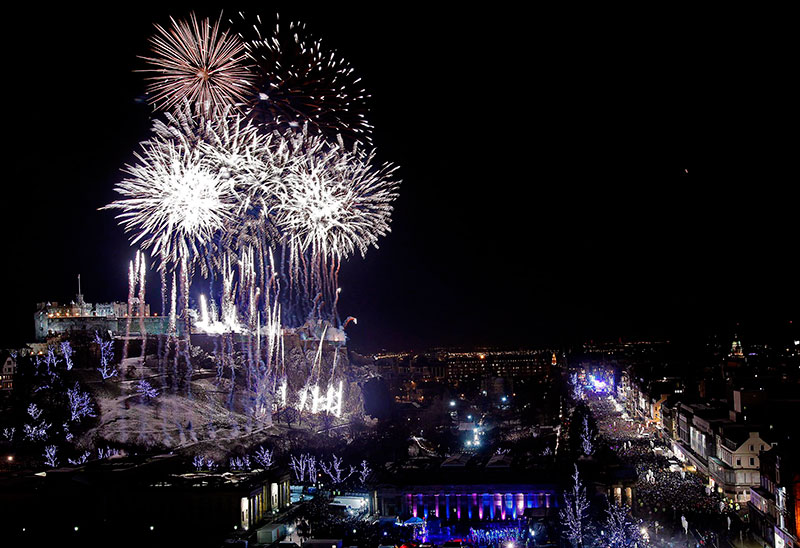happy-new-year-edinburgh1