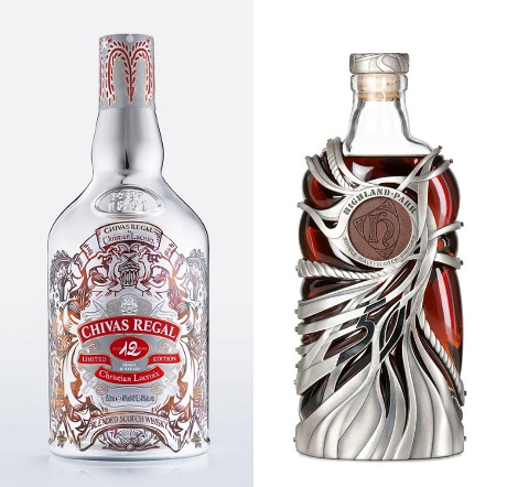 chivas-christian-lacroix-and-highland-park-50