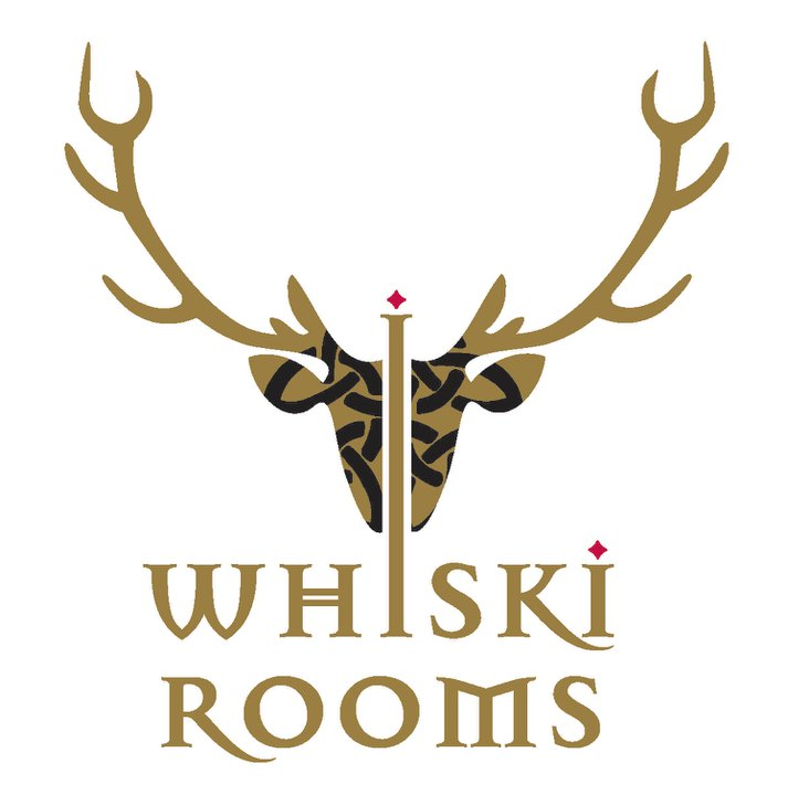 whiski-rooms