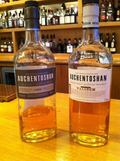 auchentoshan-battle