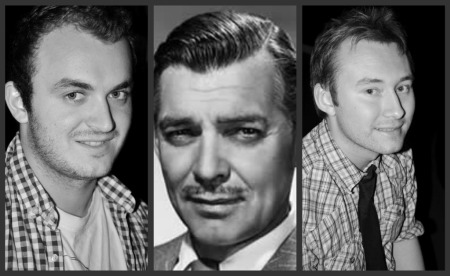 clark-gable-graeme-and-me
