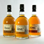 Wemyss Blended Malts