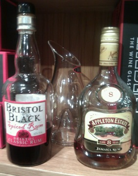 appleton-and-bristol-black