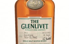 The Glenlivet Guardians Single Cask 18 YO - HR (2)