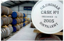 kilchoman_whisky_distillery