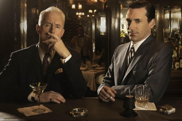 mad_men_whisky