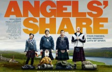 The-Angels-Share