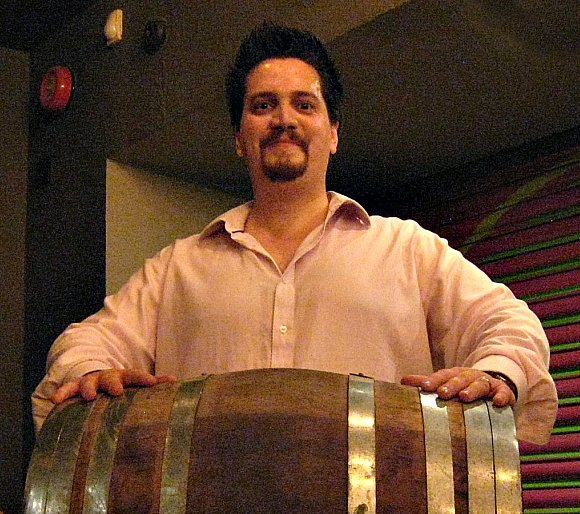 1-ben-and-the-cask