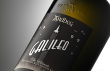 004a_ardbeg_galileo_bottle_angle[1]