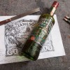 2013 Jameson St Patricks Day Limited Edition bottle