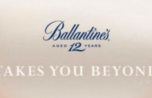 Ballantine&#039;s 12