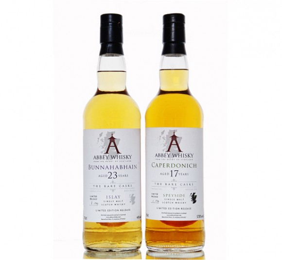 the-rare-casks-release-1-and-2-abbeywhisky1-EWB