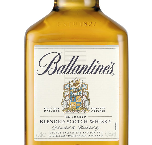 Ballantine's 12 Bottle Shot.jpg