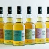 Wemyss July Release