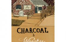 Charcoal and Whisky