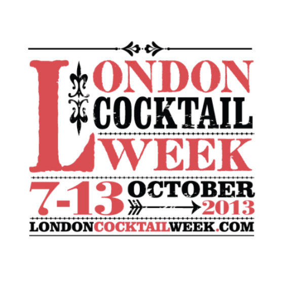 LondonCocktailWeek2