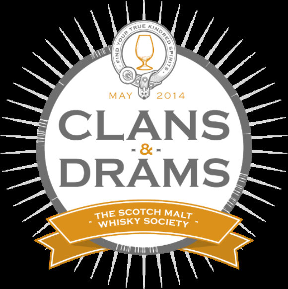 Clans-and-Drams-logo-resixed
