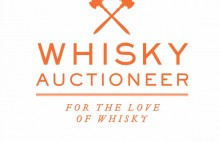 WhiskyAuctioneer