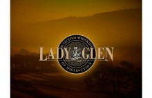 Lady-Of-The-Glen