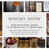 WhiskyShowCoverPicture