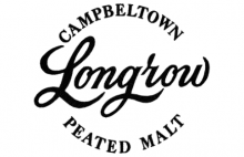Longrow Logo