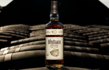 Benriach Cask Strength Batch 2 Banner