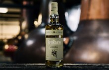 Benriach Header
