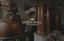 Eden Mill Article Header