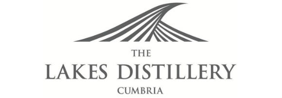 Lakes Distillery Logo