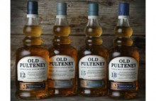 Old Pulteney Range Header