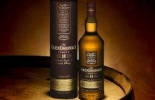 Glendronach Forgue Header Article