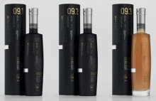 Octomore 9 Line Up Header