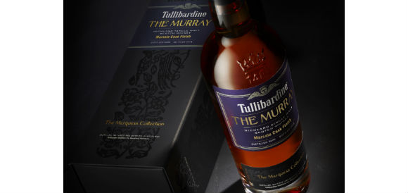 Tullibardine Header Article