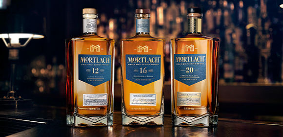 Mortlach Header Article