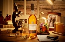 Glenmorangie Allta Header Article