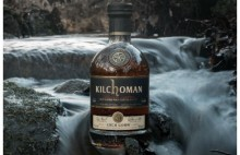 Kilchoman Loch Gorm Header Article