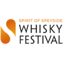 Spirit of Speyside Whisky Awards Judge