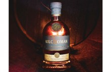 Kilchoman STR Header article