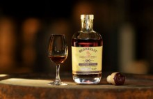 Redbreast Dream Cask PX Header article