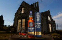 Glendronach Boynsmill Header article